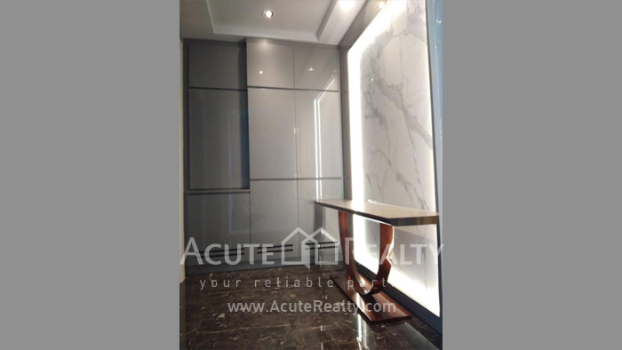 Condominium  for rent Marque Sukhumvit Sukhumvit 39 image5