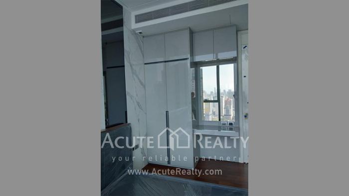 Condominium  for rent Marque Sukhumvit Sukhumvit 39 image7