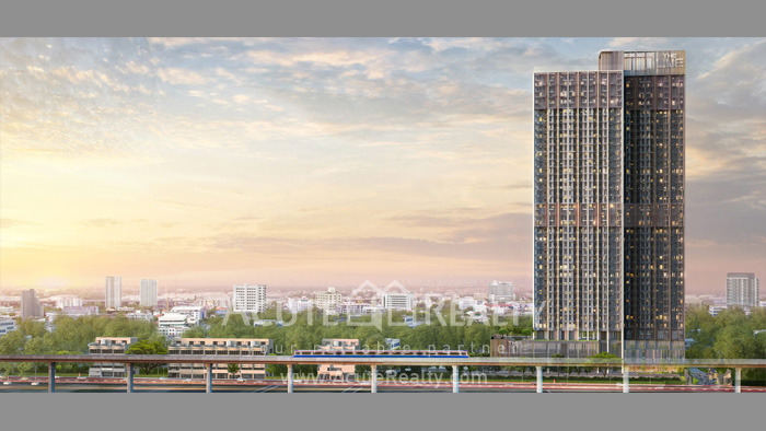 condominium-for-sale-the-line-sukhumvit-101