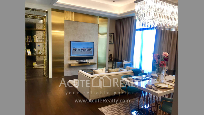 condominium-for-sale-for-rent-the-diplomat-39