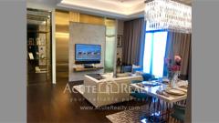 condominium-for-sale-for-rent-the-diplomat-39