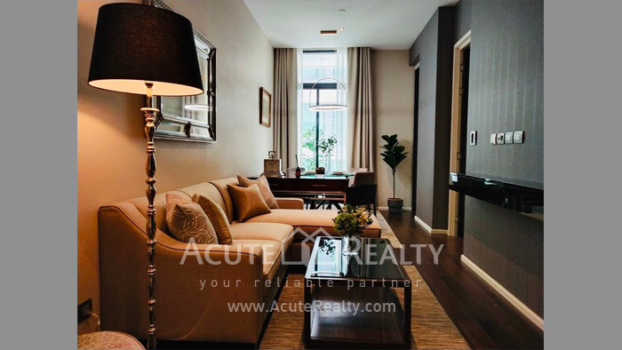 condominium-for-rent-the-diplomat-39