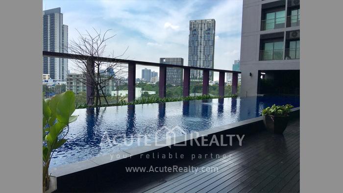 Condominium  for sale Noble Remix Sukhumvit 36  image0