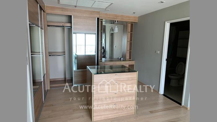 Condominium  for sale Noble Remix Sukhumvit 36  image5