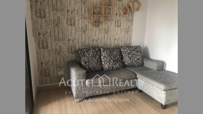 condominium-for-rent-niche-mono-ratchavipha