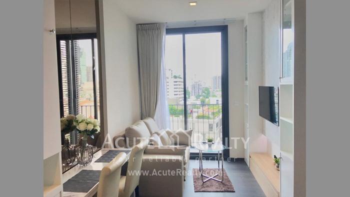 condominium-for-sale-for-rent-edge-sukhumvit-23