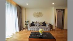 condominium-for-rent-mieler-sukhumvit-40