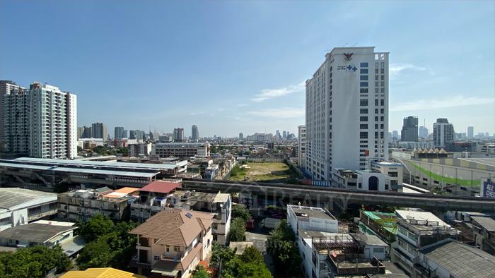 公寓-出租-the-signature-by-urbano