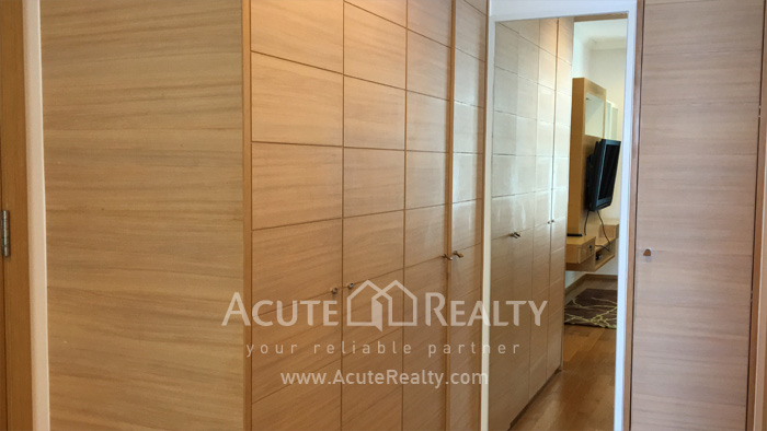 Condominium  for sale & for rent The Empire Place  Sathorn - Narathiwat (BTS Chong Nonsi) image7