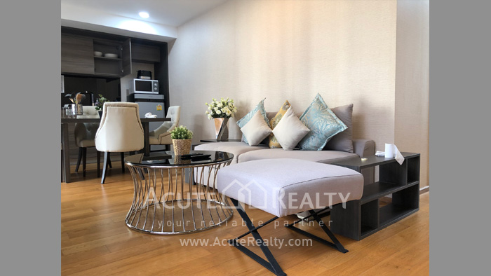 condominium-for-sale-for-rent-klass-langsuan
