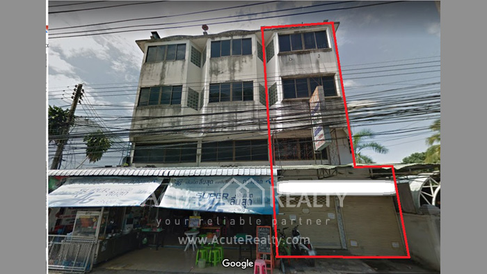 shophouse-warehouse-showroom-for-rent