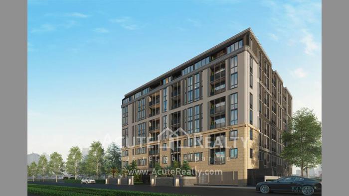 condominium-for-sale-runesu-thonglor-5
