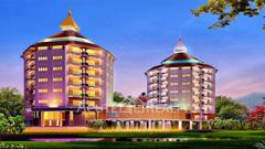 condominium-for-sale-grand-siritara-condominium