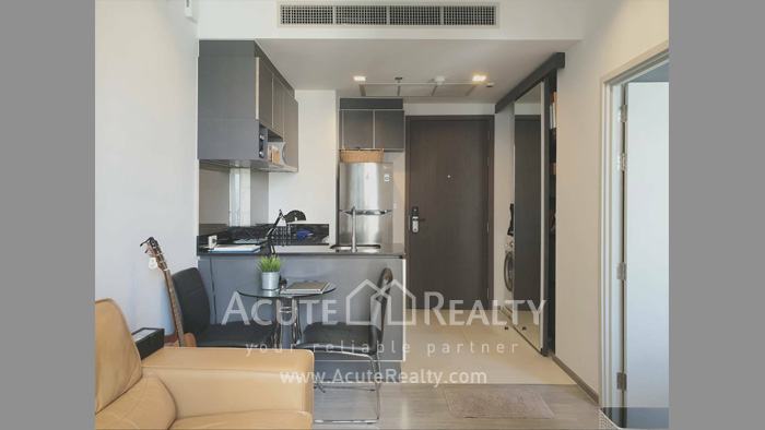condominium-for-sale-nye-by-sansiri