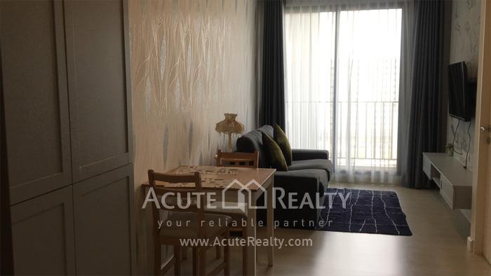 公寓-出售-出租-niche-pride-thonglor-phetchaburi