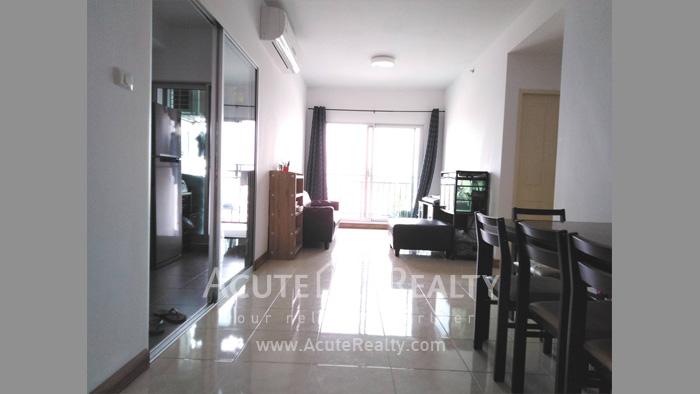 公寓-出售-supalai-monte-viang-chiang-mai