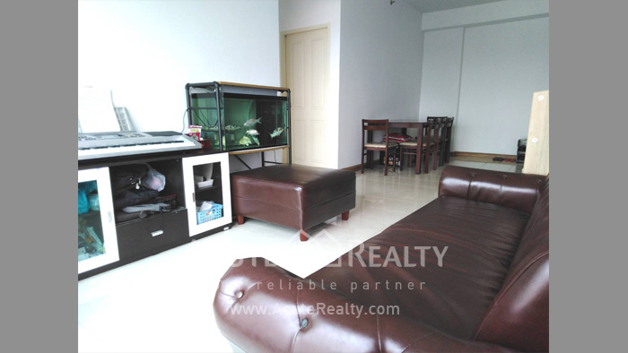 Condominium  for sale Supalai Monte @Viang Chiang Mai Chiang Mai-Lampang Super Highway road image1