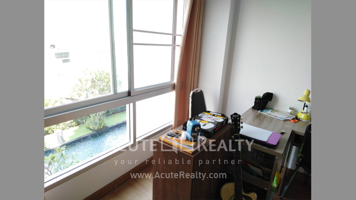 Condominium  for sale Supalai Monte @Viang Chiang Mai Chiang Mai-Lampang Super Highway road image4