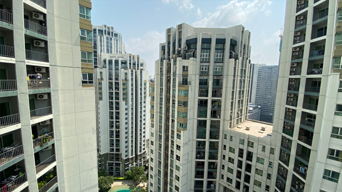 condominium-for-sale-belle-grand-rama-9-belle-avenue-