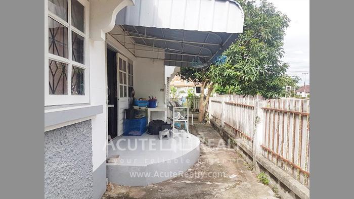 House  for sale Old Sankamphaeng Road image13