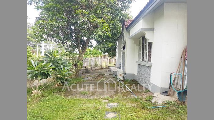 House  for sale Old Sankamphaeng Road image15