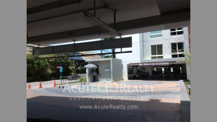 Condominium  for sale The Seacraze Hua Hin Hua Hin image18
