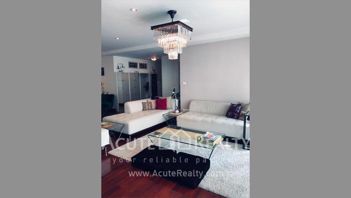 Condominium  for sale & for rent Urbana Sukhumvit 15 Sukhumvit 15 image0