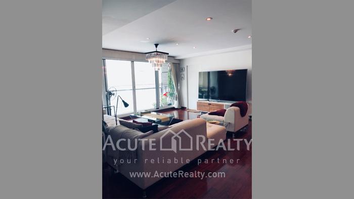 Condominium  for sale & for rent Urbana Sukhumvit 15 Sukhumvit 15 image3