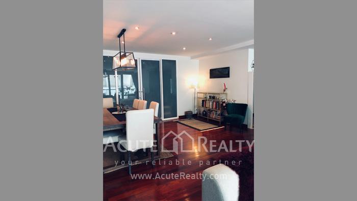 Condominium  for sale & for rent Urbana Sukhumvit 15 Sukhumvit 15 image4