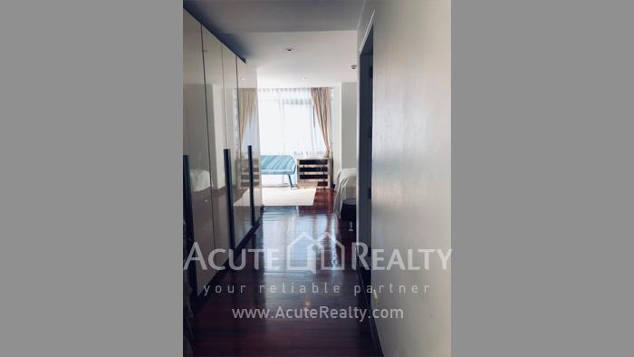 Condominium  for sale & for rent Urbana Sukhumvit 15 Sukhumvit 15 image7