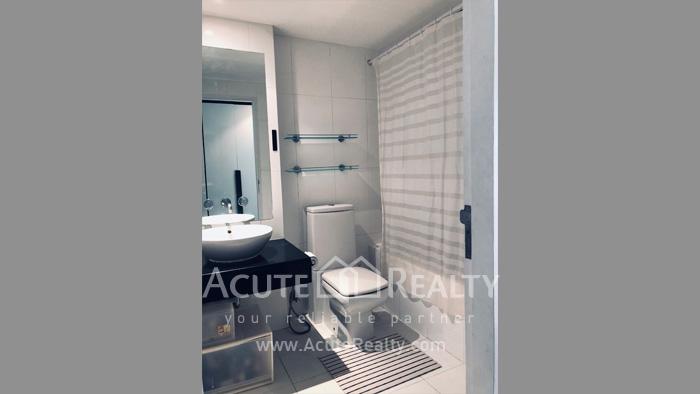 Condominium  for sale & for rent Urbana Sukhumvit 15 Sukhumvit 15 image8