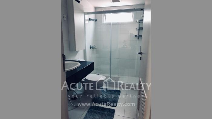 Condominium  for sale & for rent Urbana Sukhumvit 15 Sukhumvit 15 image11