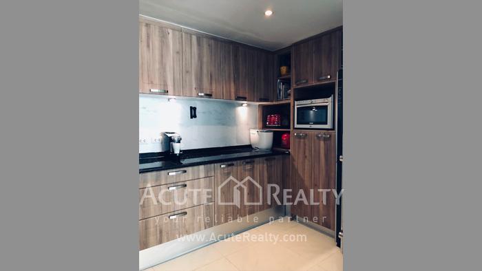 Condominium  for sale & for rent Urbana Sukhumvit 15 Sukhumvit 15 image13