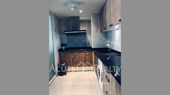 Condominium  for sale & for rent Urbana Sukhumvit 15 Sukhumvit 15 image14