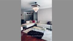 condominium-for-sale-for-rent-urbana-sukhumvit-15