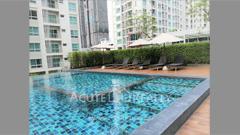 condominium-for-sale-supalai-wellington-ii