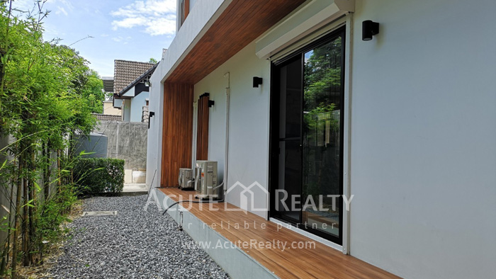 House  for sale Tiwanon road image9