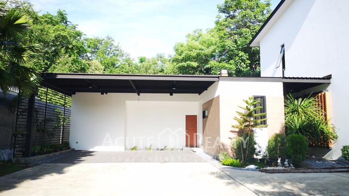 House  for sale Tiwanon road image12