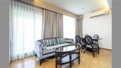 condominium-for-rent-h-sukhumvit-43