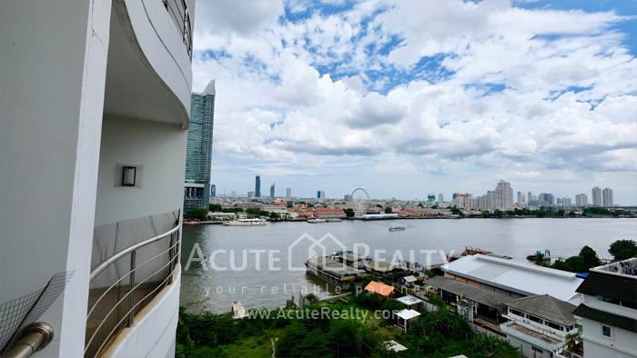condominium-for-sale-supalai-river-place