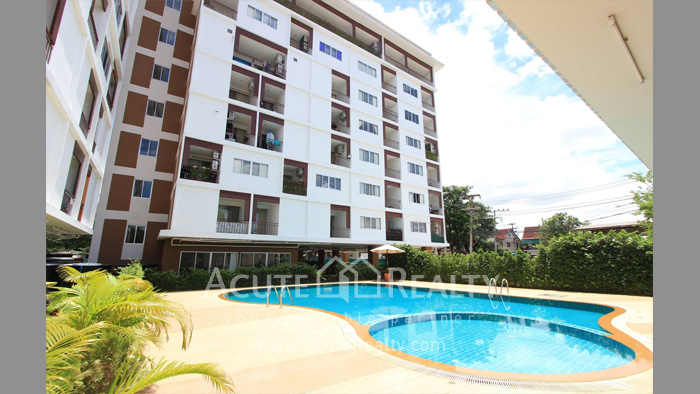 condominium-for-sale-for-rent-chiang-mai-view-place-2