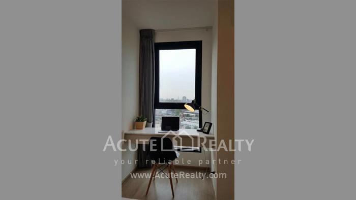Condominium  for sale Ideo Q Chula-Samyan Rama 4 image3