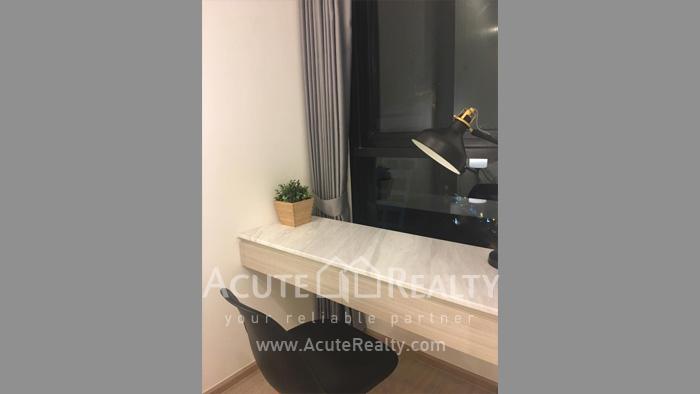 Condominium  for sale Ideo Q Chula-Samyan Rama 4 image4