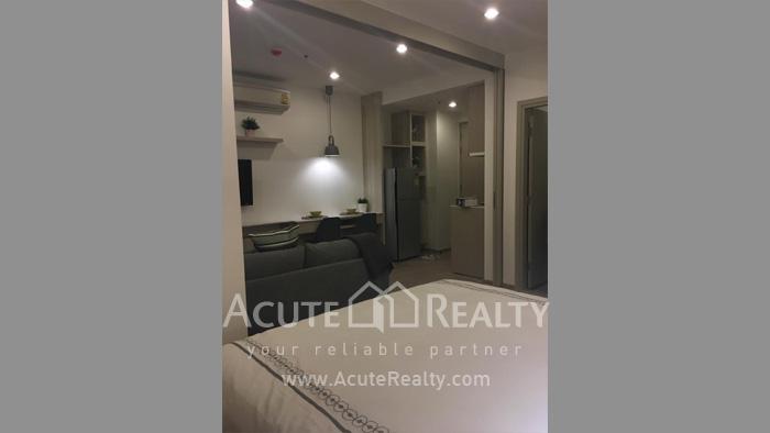 Condominium  for sale Ideo Q Chula-Samyan Rama 4 image6