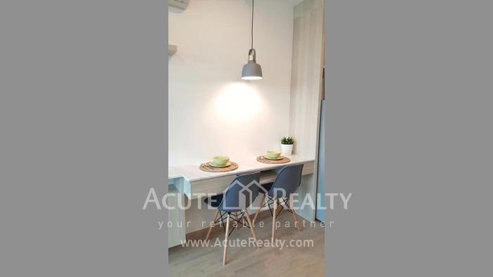 Condominium  for sale Ideo Q Chula-Samyan Rama 4 image12