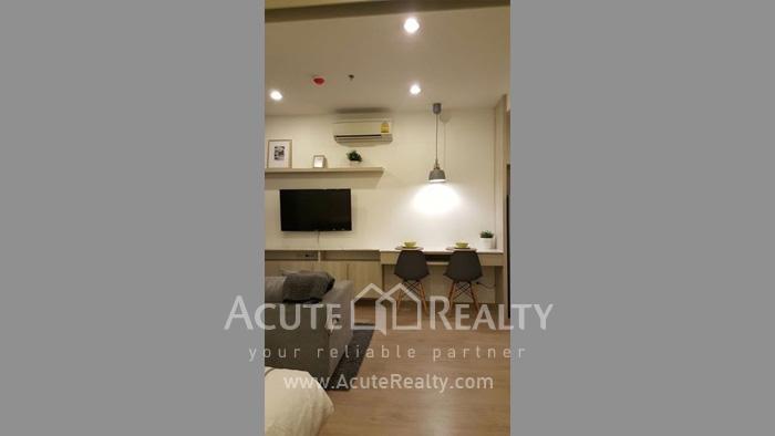 Condominium  for sale Ideo Q Chula-Samyan Rama 4 image20