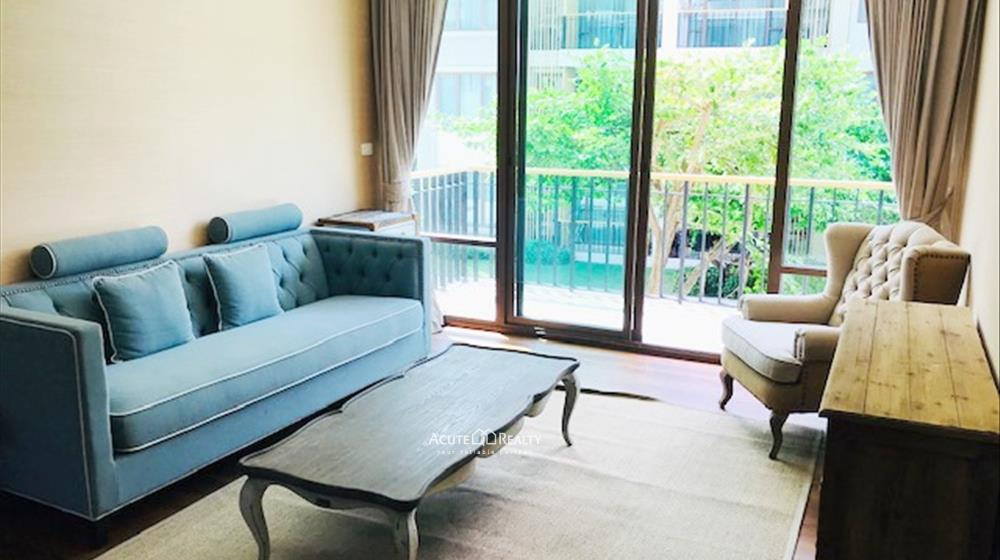 Condominium  for sale Baan Sansuk Hua Hin  image6