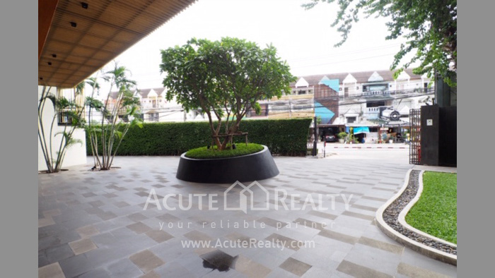 Condominium  for sale Baan Sansuk Hua Hin  image15