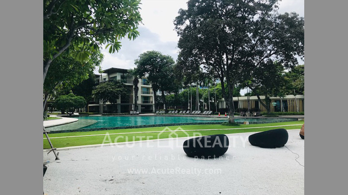 Condominium  for sale Baan Sansuk Hua Hin  image17