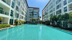 condominium-for-sale-the-breeze-hua-hin